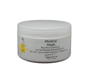 seta_pack_mineral_mask